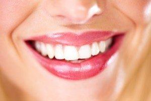 Smile Makeover Florham Park