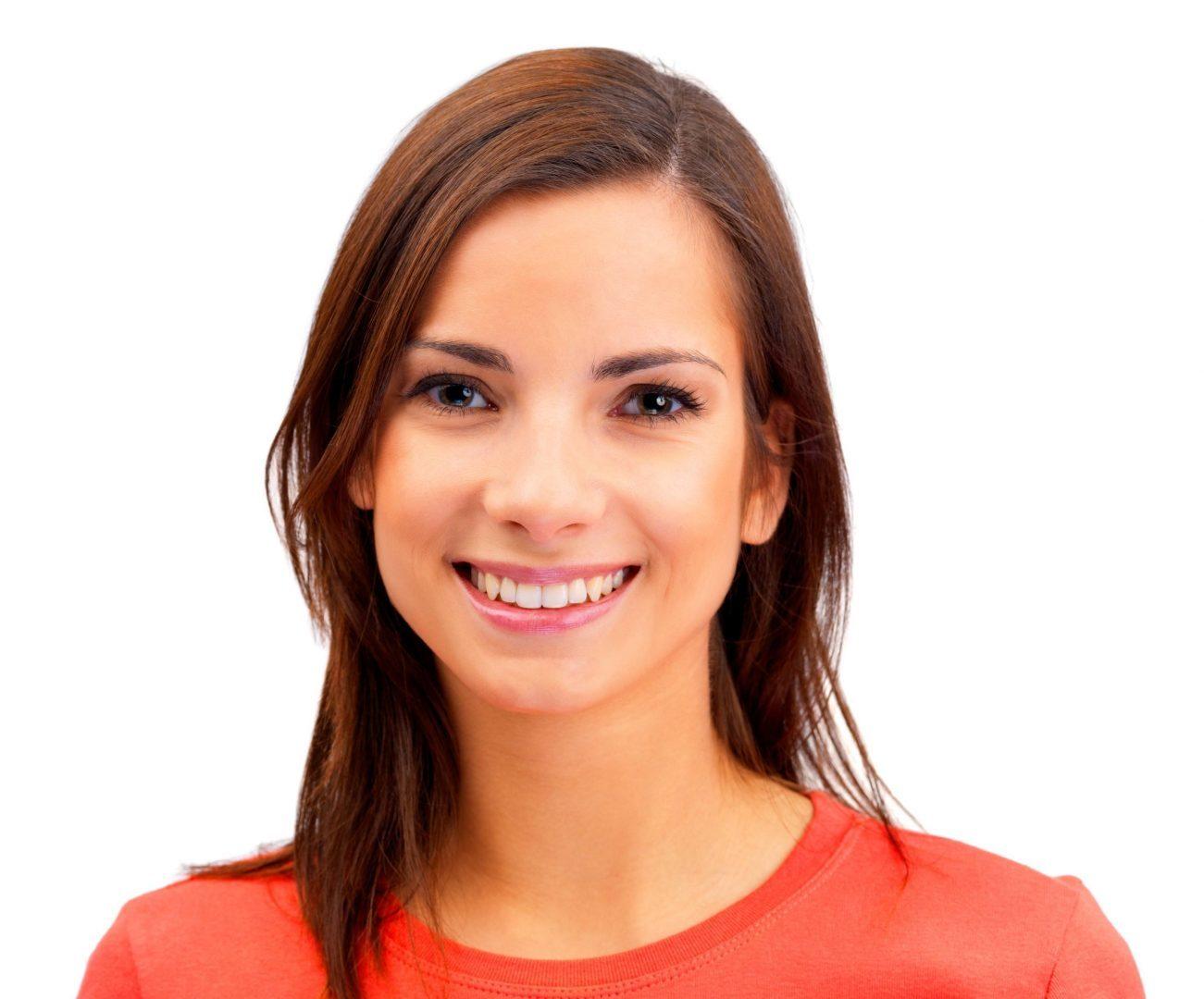 Benefits of Dental Bridges