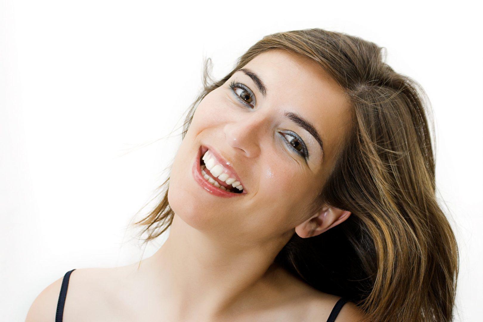Smile Makeover FAQs