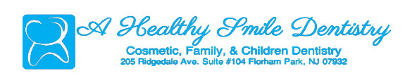 A Healthy Smile Dentistry