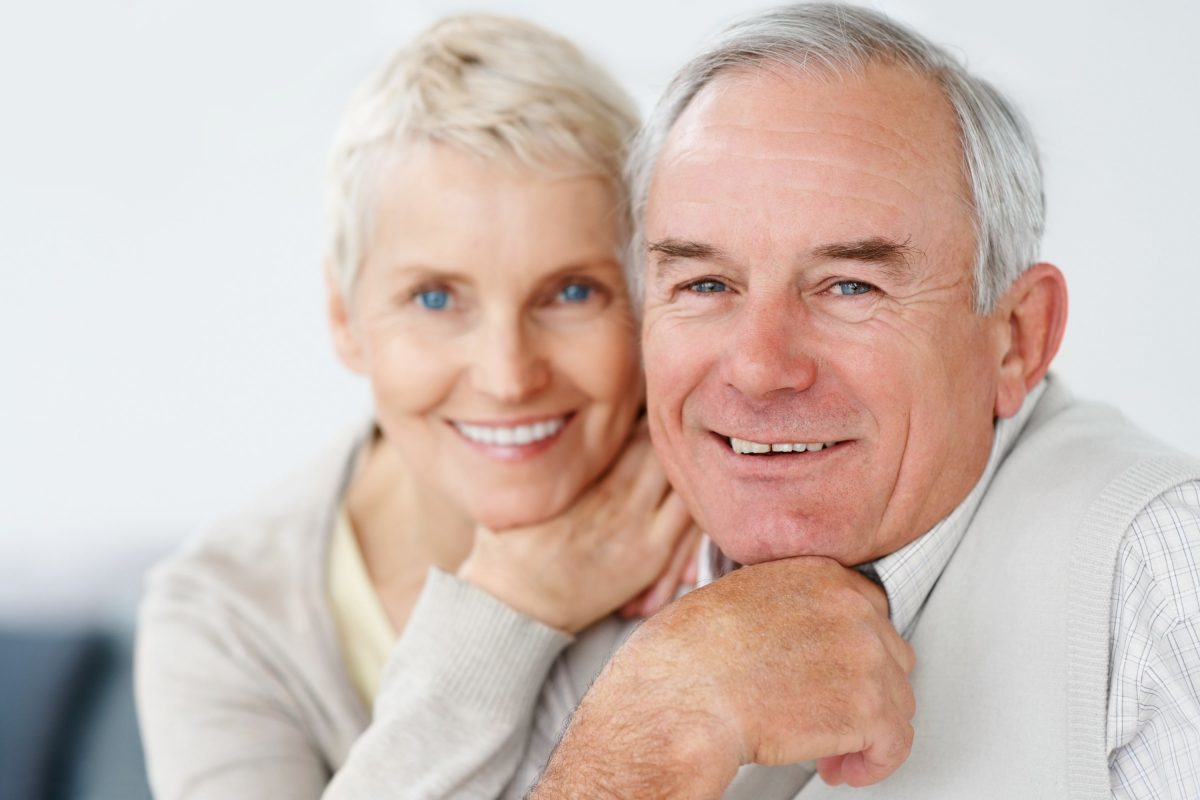 misconceptions about dentures