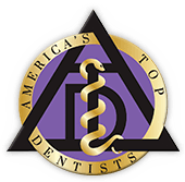 Top Dentist in Florham Park