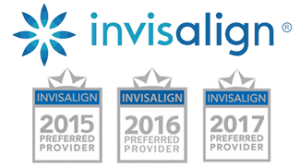 Invisalign Preferred provider in Florham Park