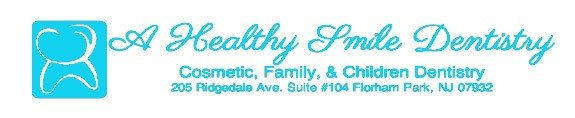 Dentist in Florham Park Nj