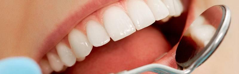 periodontics dentist florham park