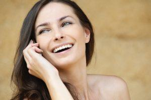 cosmetic dentistry in florham park nj